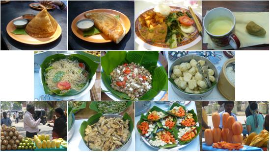 素食者所订的素食餐,在飞机上属於特别餐